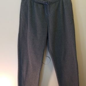 Patagonia Synchilla Fleece pants Men's